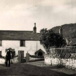 Ivy Cottage Tongwynlais