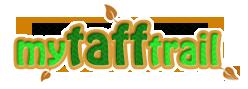 mytafftrail.co.uk logo