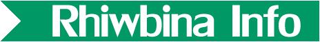 Rhiwbina Info logo