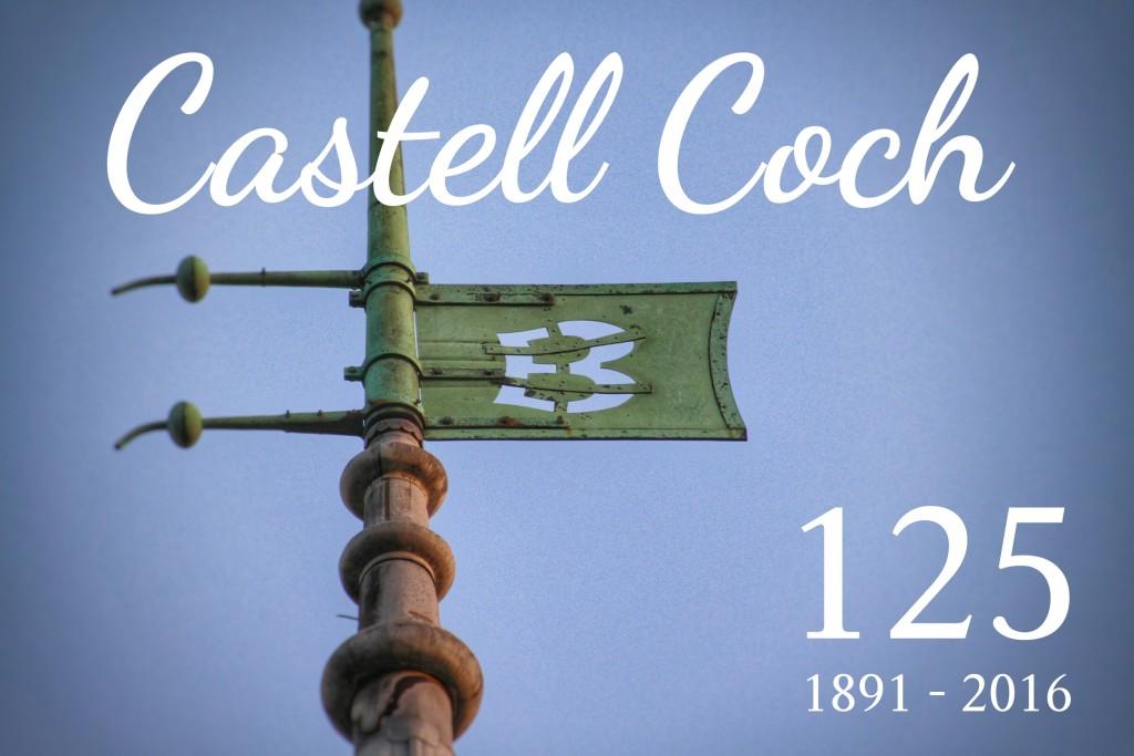 Castell Coch 125 header