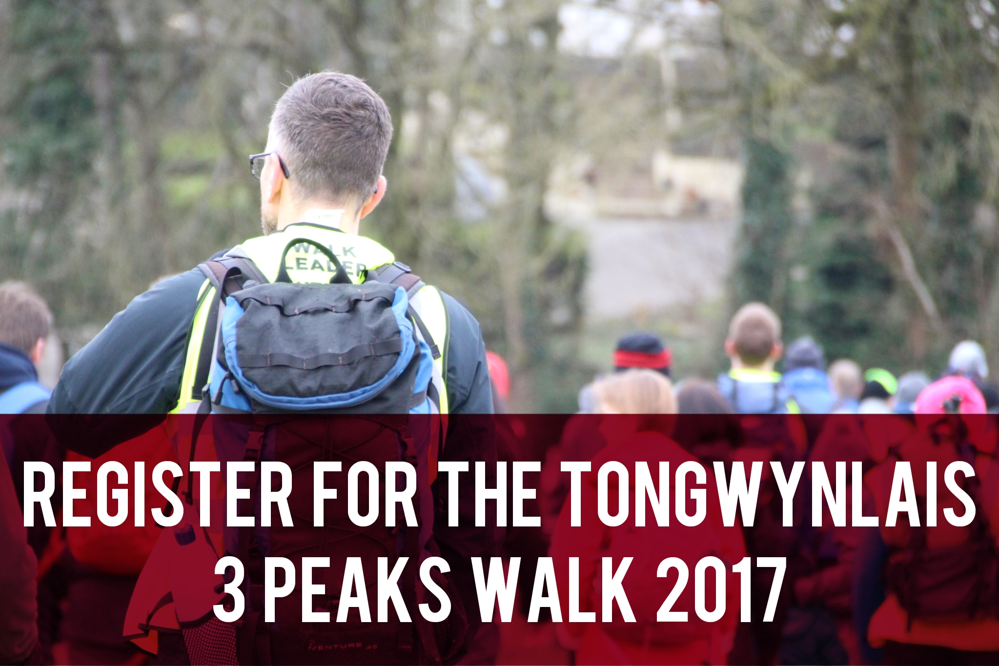 Ton 3 peaks walk header