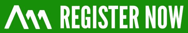 Ton 3 Peaks register banner