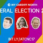 General Election 2017 header