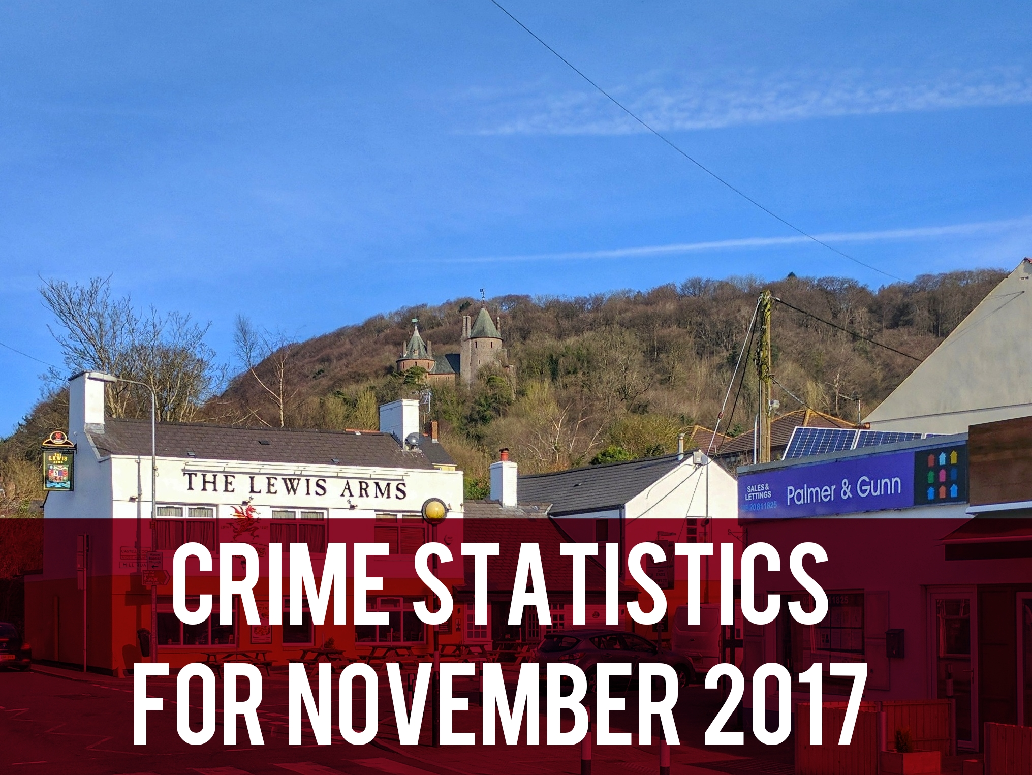 Crime stats Nov 2017 header